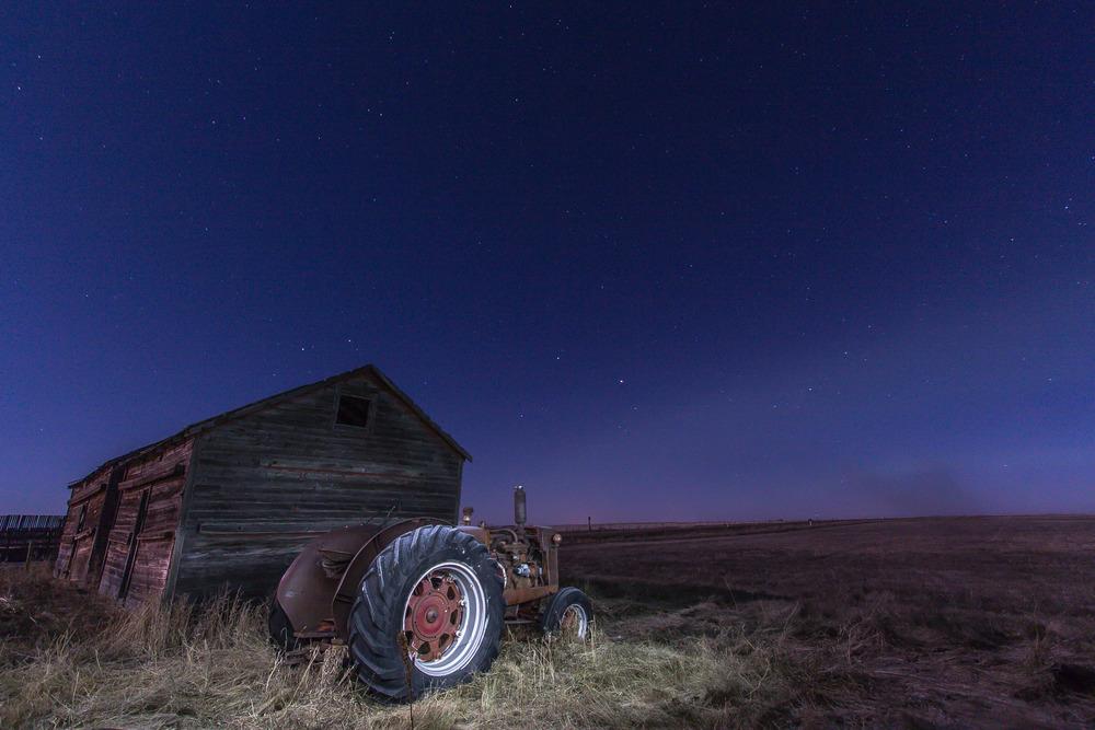 TractorNights-13.jpg