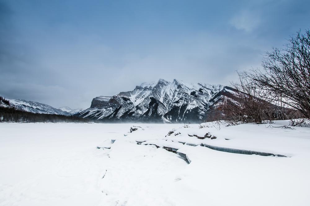 Lake Minawonka-1.jpg