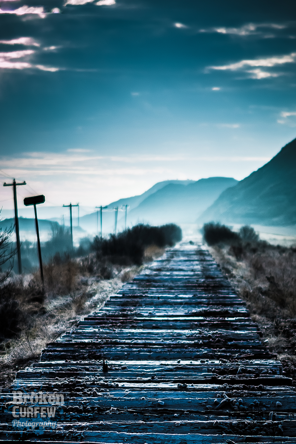 Foggy Tracks-1.jpg