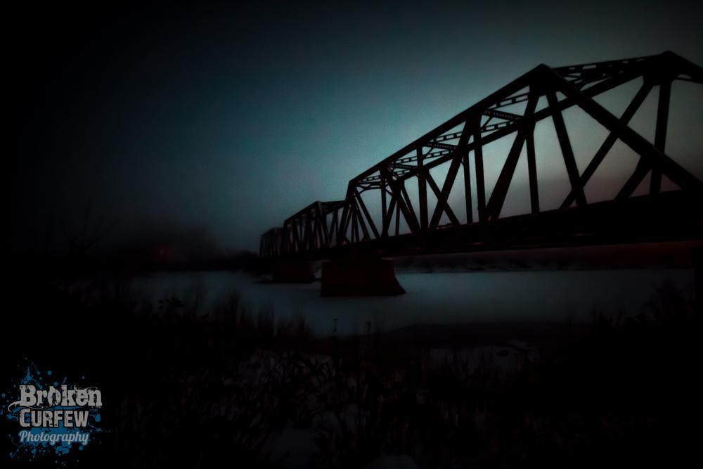 Bridgeandfog-1.jpg