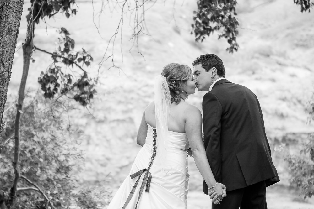 Joe & Angie Wedding_-94.jpg