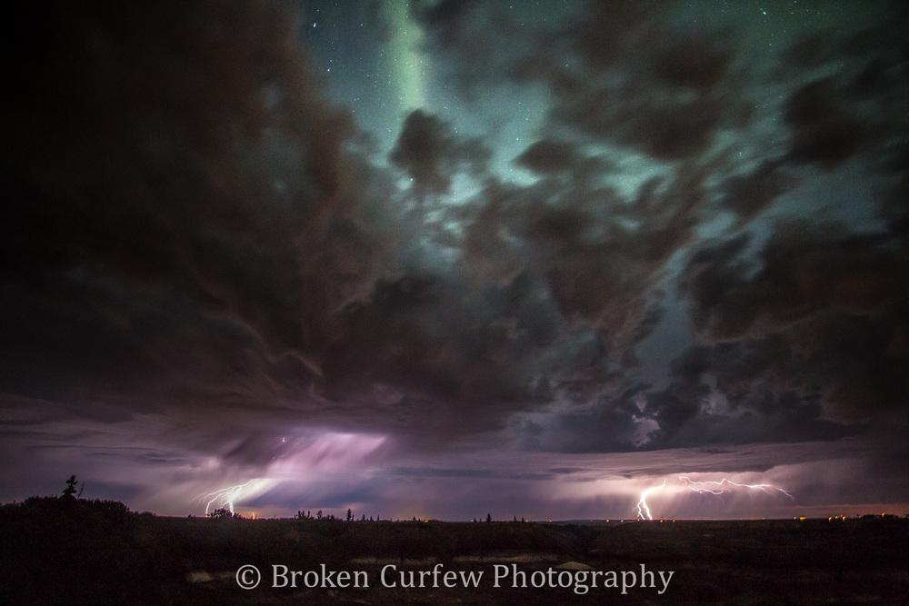 Thunderstorm aurora-1.jpg