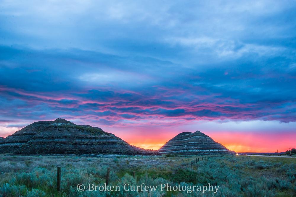 Sunset hills-1.jpg