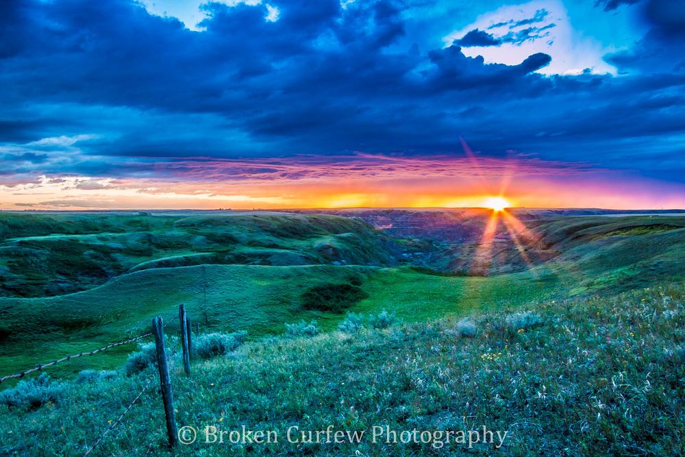 Sunset hills-2.jpg
