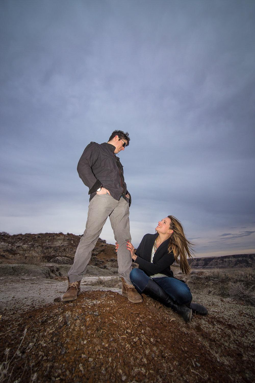 Engaged-1-19.jpg