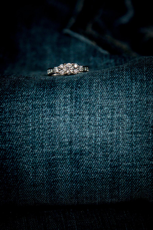 rings-1-3.jpg