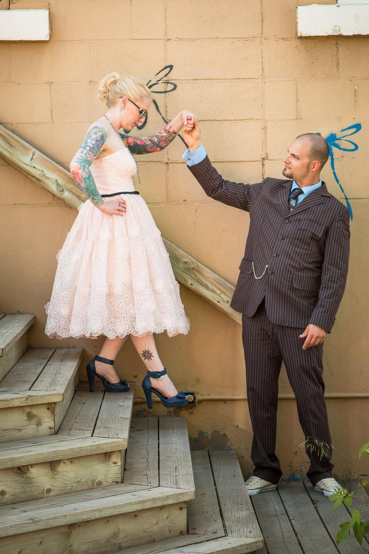 Wedding-1-5.jpg