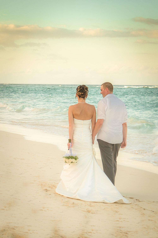 Wedding-1-17.jpg