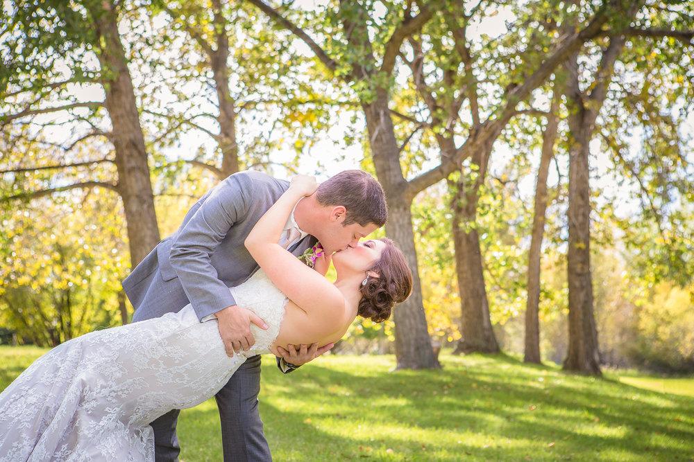 Wedding-1-30.jpg