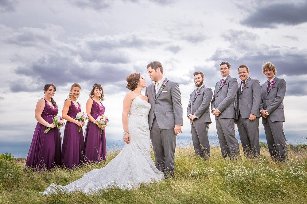 Wedding-1-31.jpg