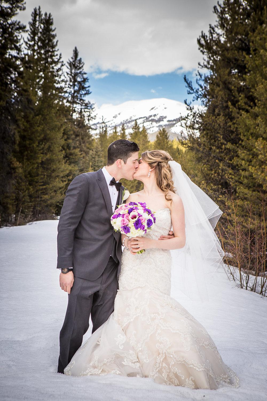 Wedding-1-33.jpg
