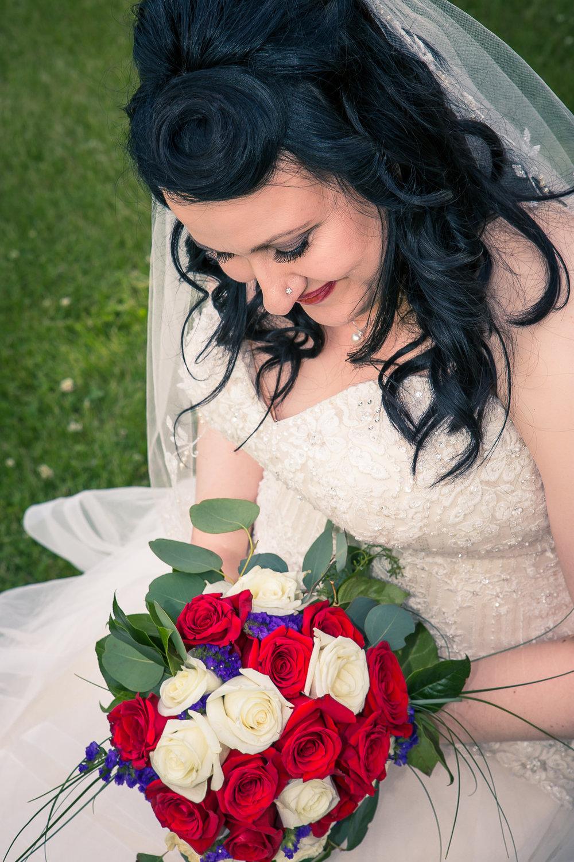 Wedding-1-37.jpg