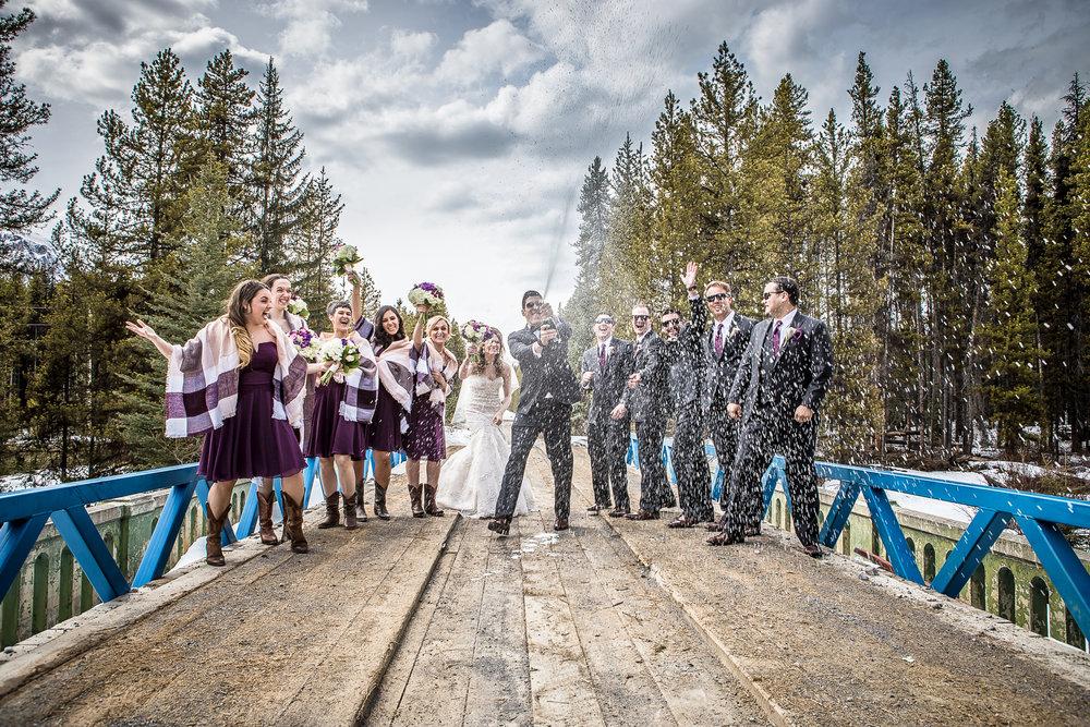 Wedding-1-36.jpg
