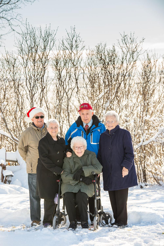 Family-1-23.jpg