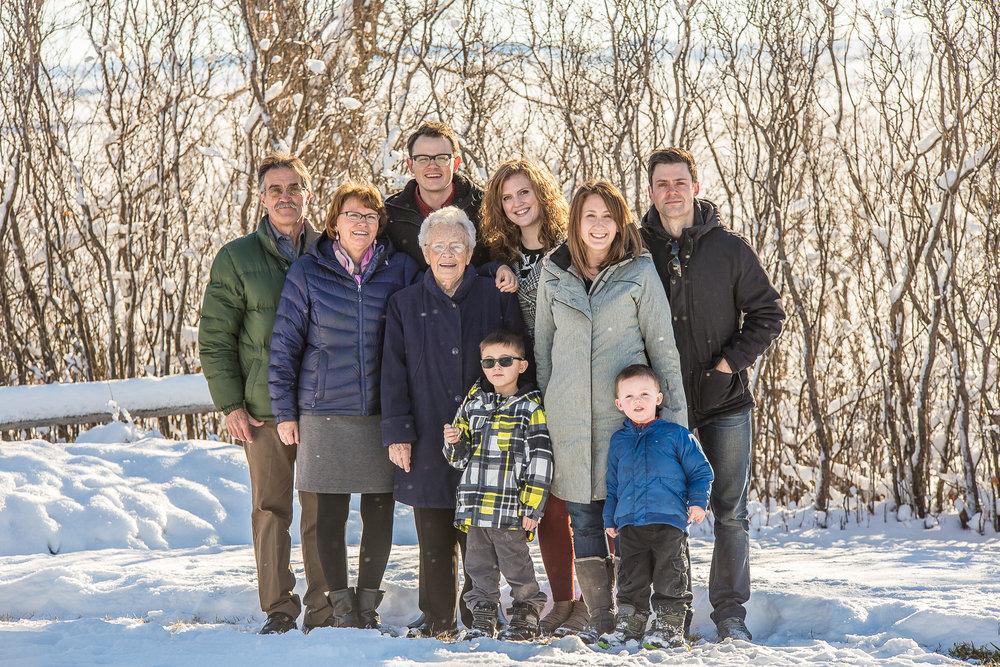 Family-1-22.jpg