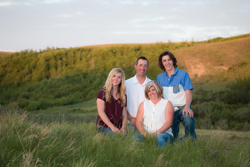 Family-1-27.jpg