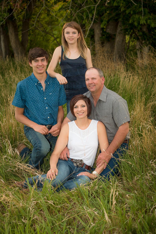 Family-1-29.jpg