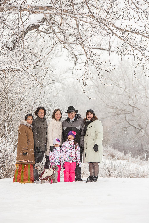 Family-1-31.jpg