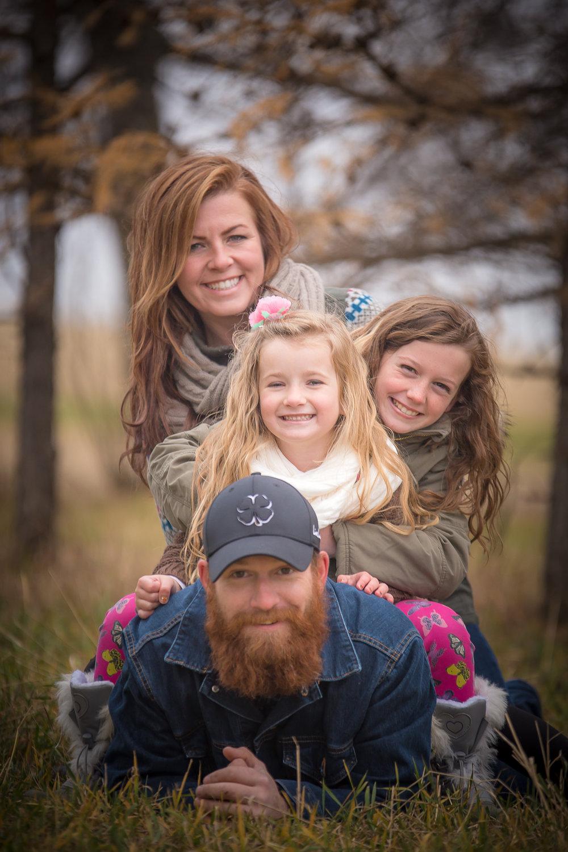 Family-1-38.jpg
