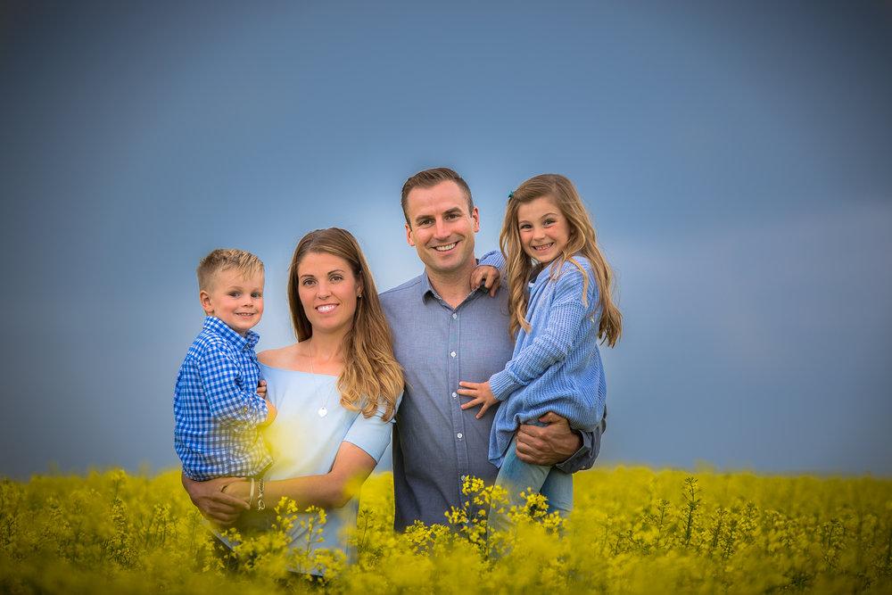 Family-1-41.jpg