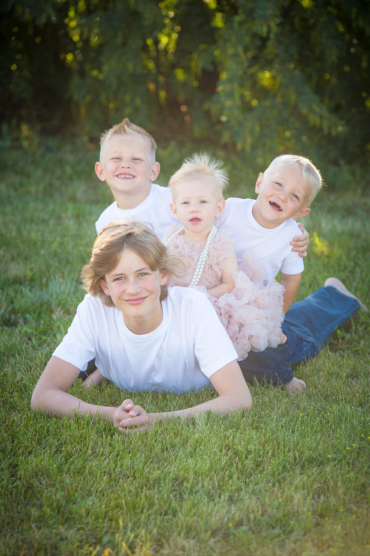 Family-1-43.jpg