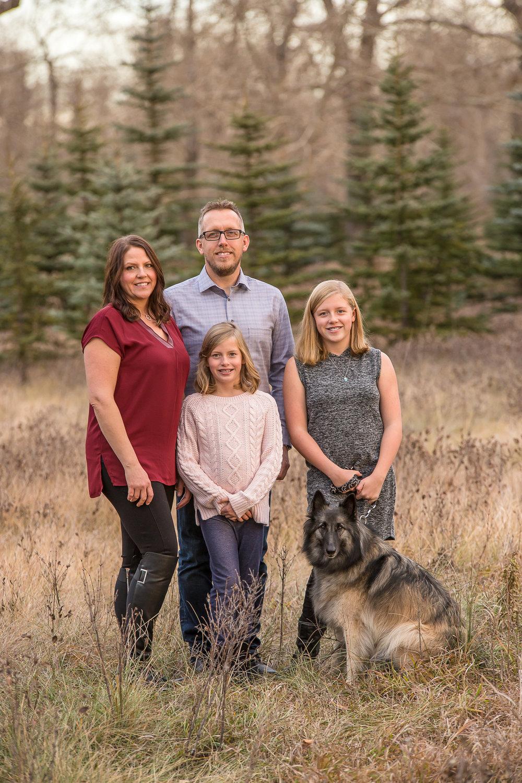 Family-1-51.jpg