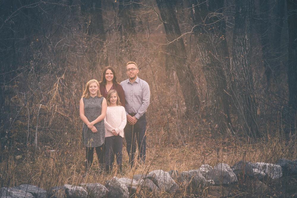 Family-1-53.jpg
