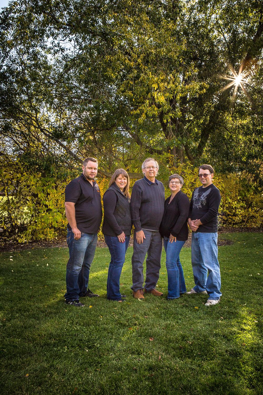 Family-1-60.jpg
