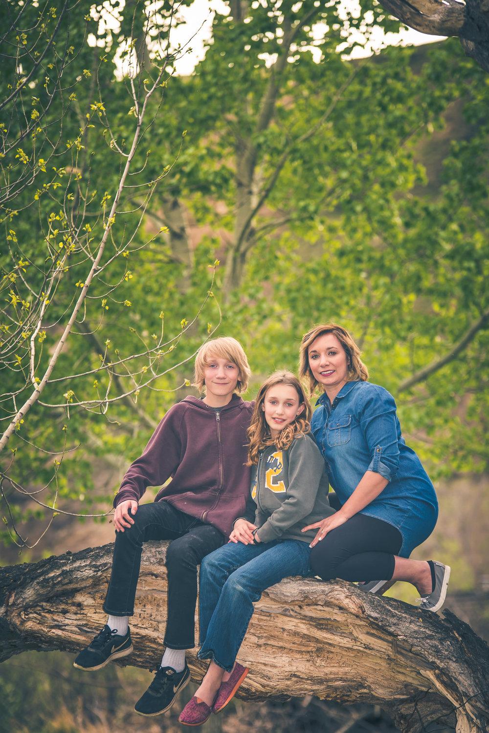 Family-1-62.jpg