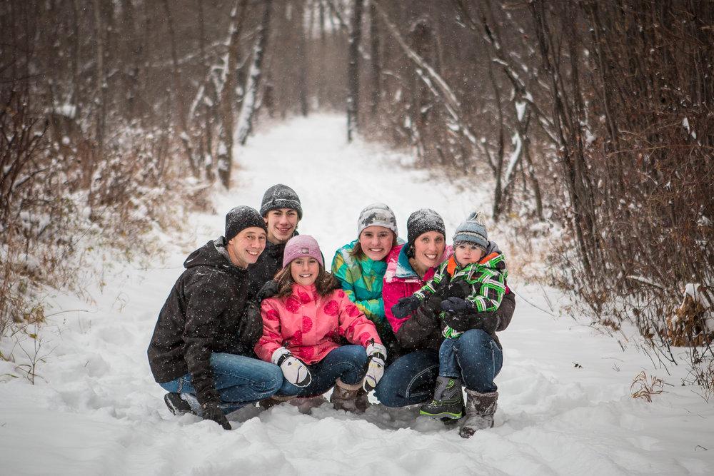 Family-1-65.jpg