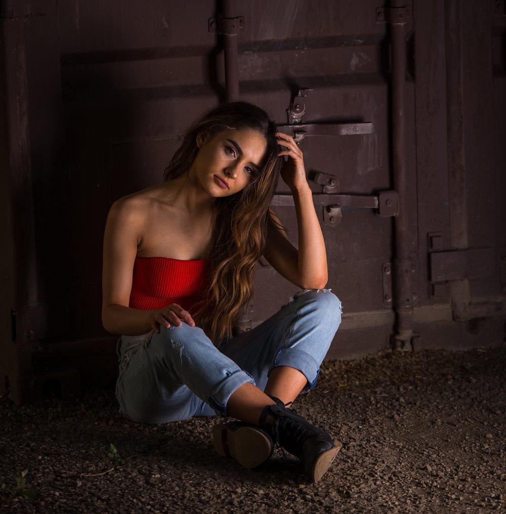 Abby Fooks 2018-79.jpg