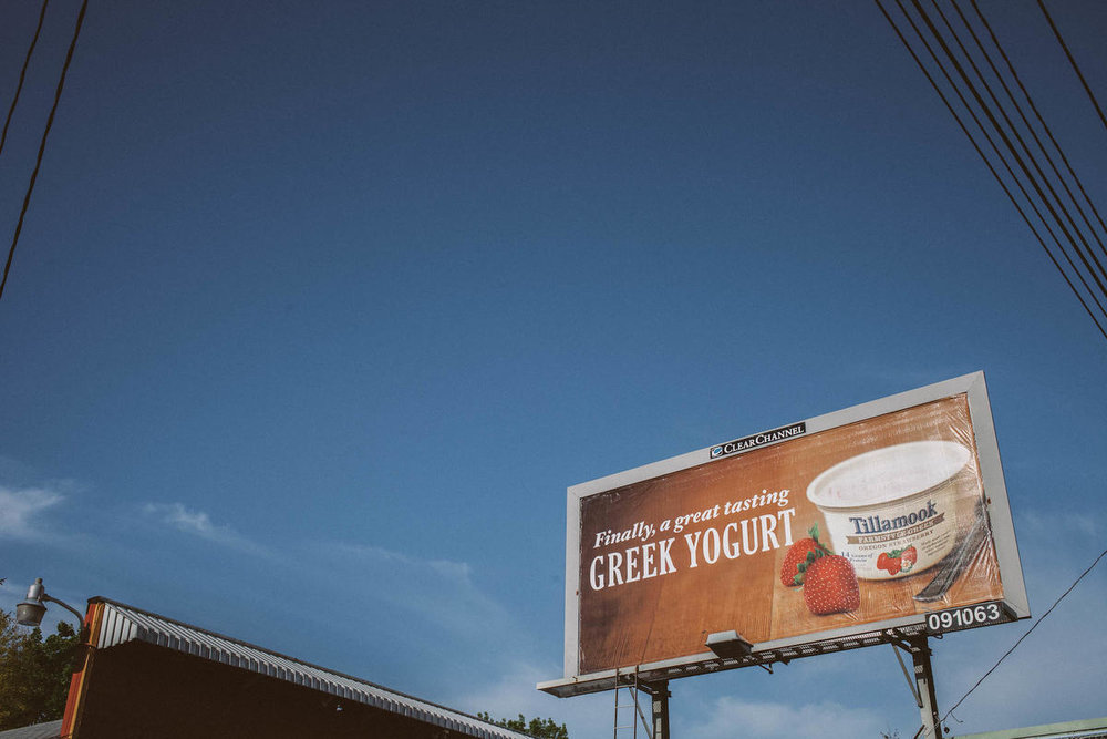 tillamook-seachant-billboard-1.jpg