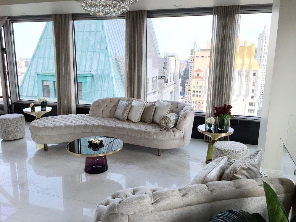 Michael Arguello Design