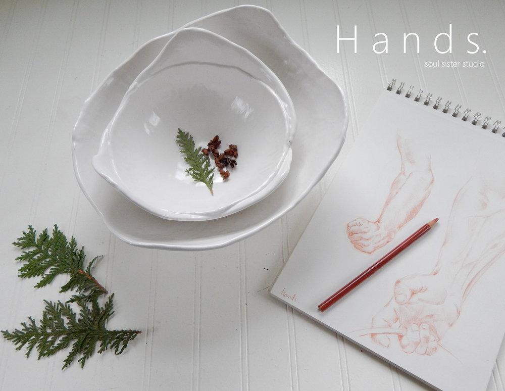 potteryDrawingHands.jpg