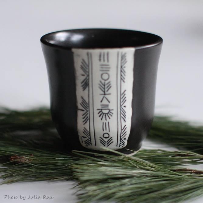 PotteryMugMoonJuliaRoss.jpg