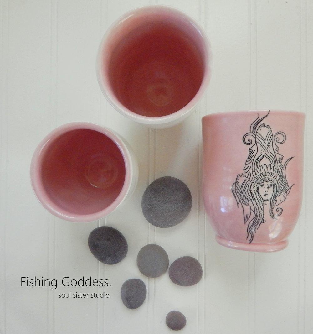 PotteryPinkFishGoddess2.jpg