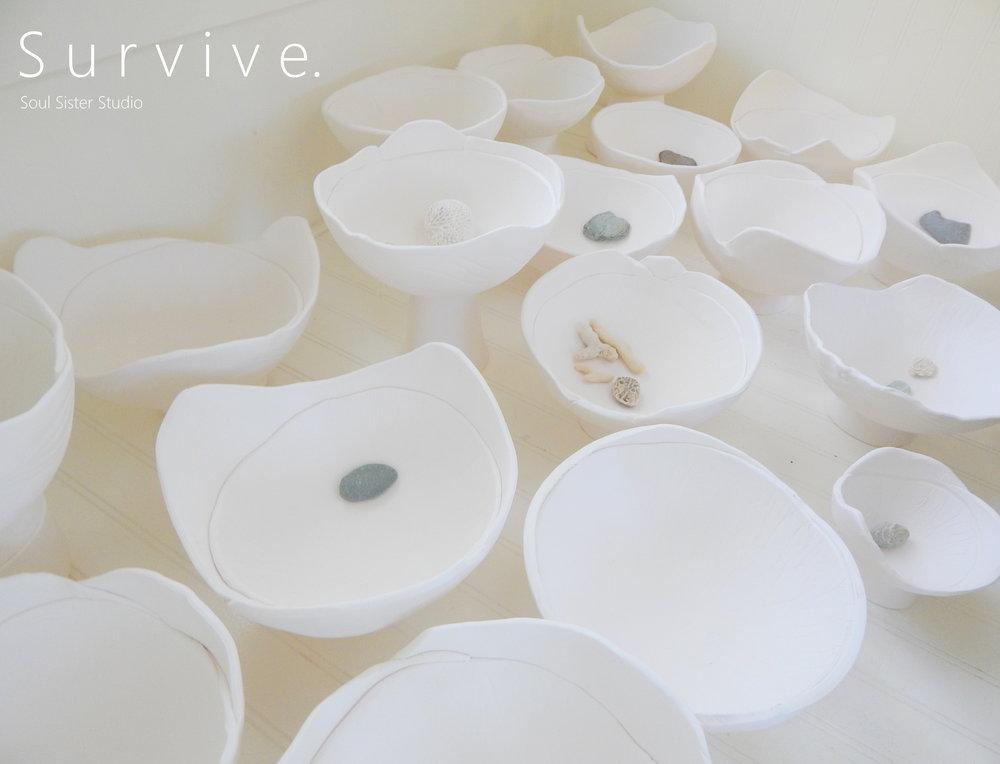PotteryWhiteSurvive.jpg