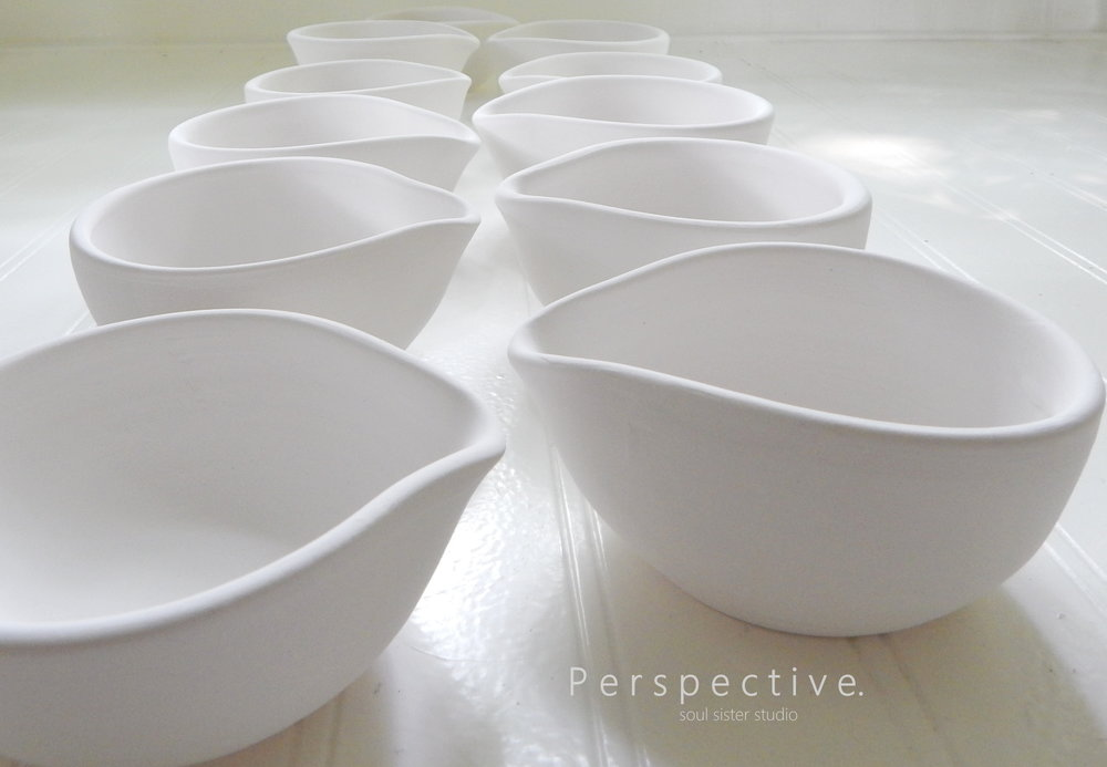 PotteryPerspectiveMeasureCup.jpg