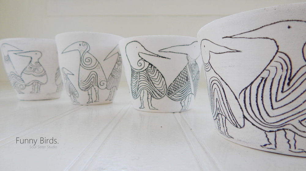 PotteryFunnyBirds6.jpg