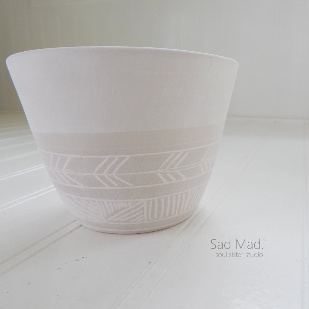 PotteryMishamaSadmad2.jpg