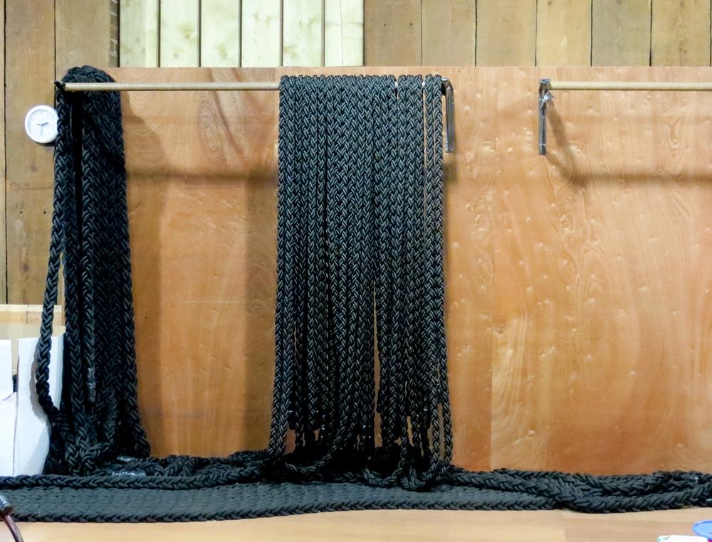 Rope Factory 2.jpg