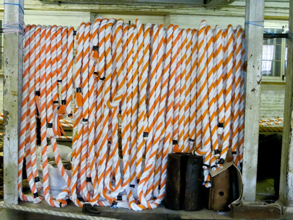 Rope Factory 1.jpg