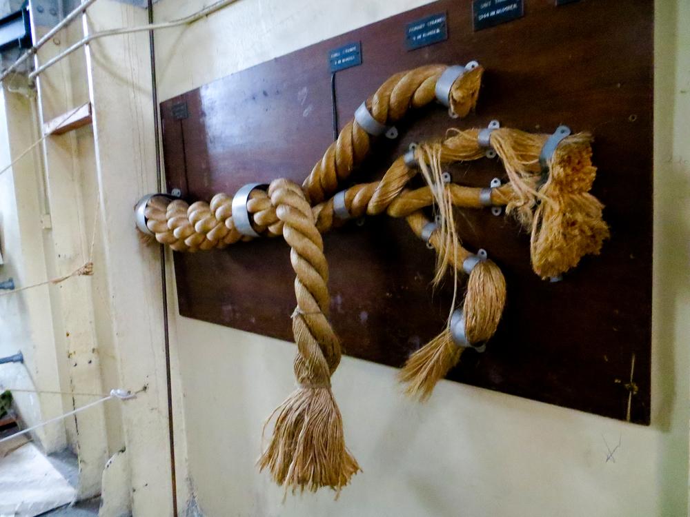 Rope Factory 4.jpg