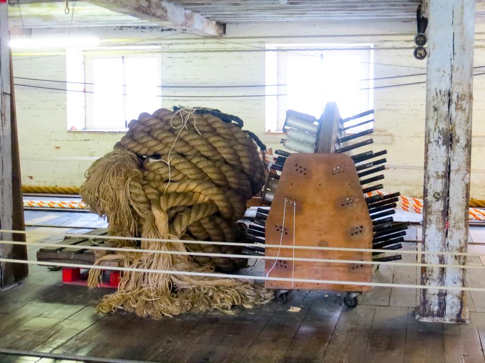 Rope Factory.jpg