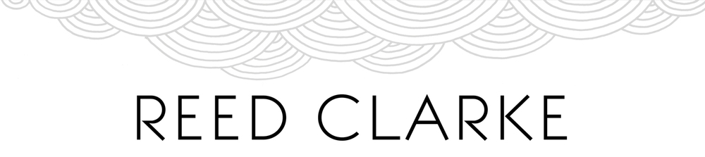 Reed-Clarke-Header.jpg