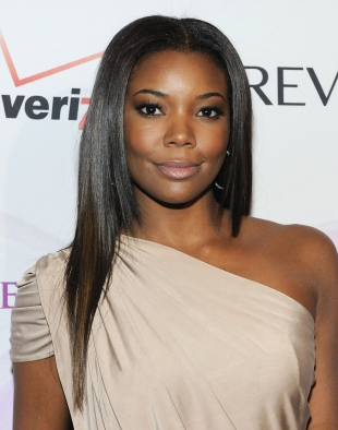 Nude pics of gabrielle union picture 74
