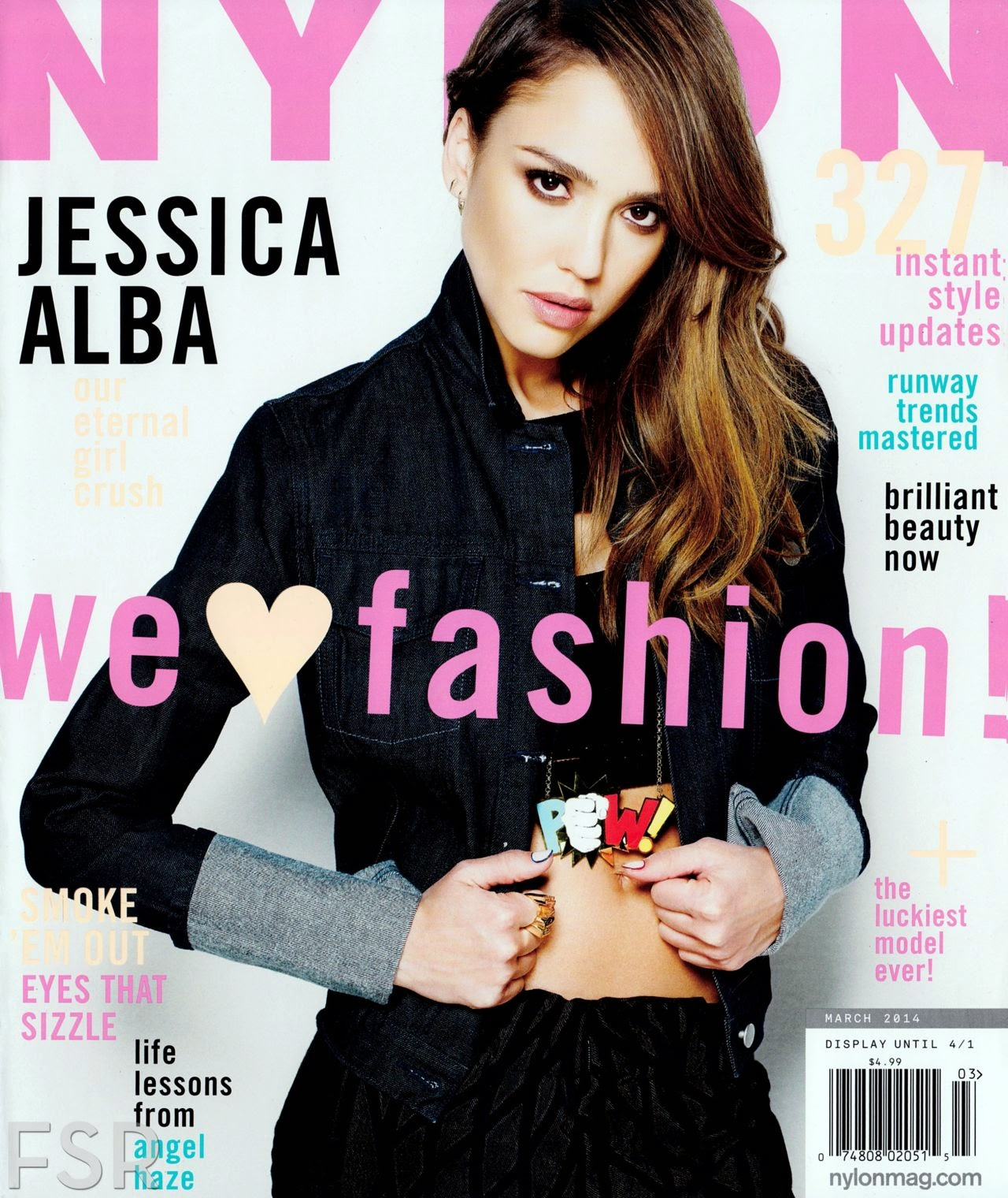 nylon_jessica_alba_cover.jpg