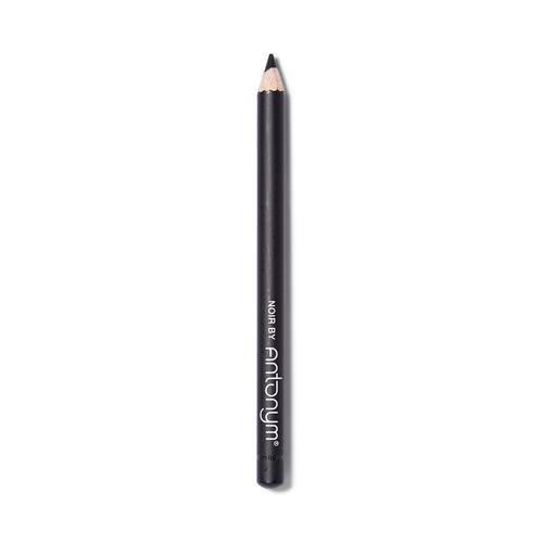 Antonym Noir Eyeliner — REED CLARKE