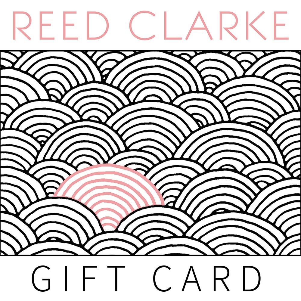 gift card proto 1.jpg