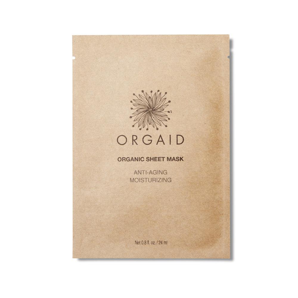 REEDCLARKE_ORGAID-ANTIAGING_40.JPG